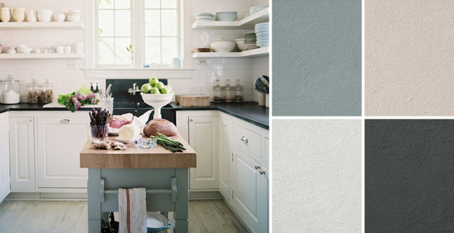 Lowes Kitchen Paint Ideas